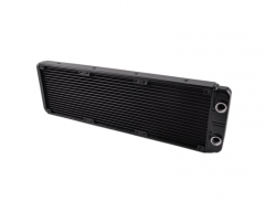 Syscooling AT360 water cooling radiator 360mm aluminum material
